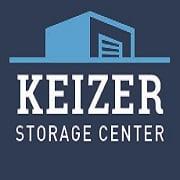 Keizer Storage Center 7995 Wheatland Rd N Keizer, OR Storage Facilities    MapQuest