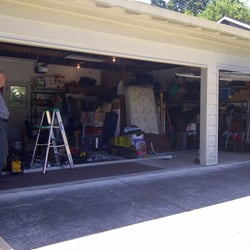 Garage Door Repair In Phoenix