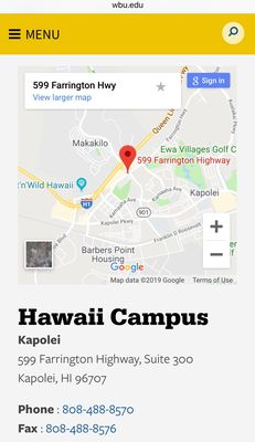 Kapolei Oahu Map on maui oahu map, waialua oahu map, waikiki oahu map, kawela bay oahu map, kapiolani oahu map, bellows beach oahu map, waiahole oahu map, disney aulani resort hawaii map, west oahu map, waianae oahu map, aloha stadium oahu map, kapahulu oahu map, waipahu oahu map, papakolea oahu map, dillingham airfield oahu map, waimanalo oahu map, waipio oahu map, ford island oahu map, kakaako oahu map, nuuanu oahu map,