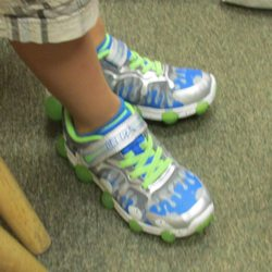 2deb3b78e911 Stride Rite Shoes - Shoe Stores - 243 Middle Country Rd