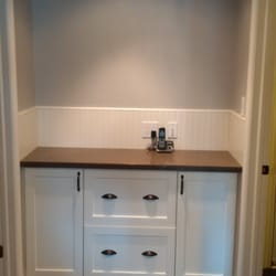 Custom Bathroom Vanities Hamilton silhouette custom cabinets - 33 photos - cabinetry - hamilton, on