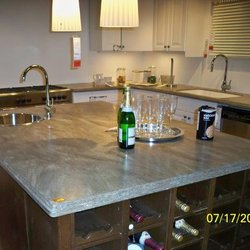 The Best 10 Cabinetry In New Rochelle Ny Last Updated March 2019