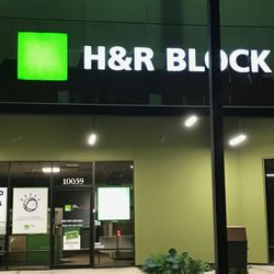 H R Block 12 Reviews Tax Services 4125 Se Hawthorne Blvd