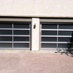 Photo Of Affordable Overhead Door Warwick Ri United States Haas Model 360
