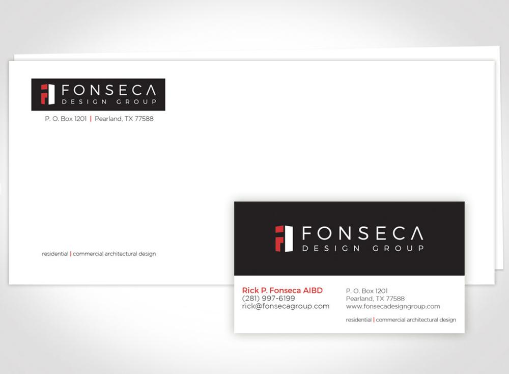 ForGreen Marketing & Design