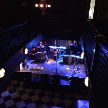 Subterranean 35 Photos Concert Hall 2011 W North Ave