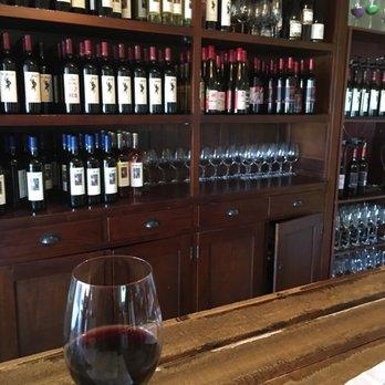 Wilridge Winery Tasting Room Yakima 45 Photos Amp 17