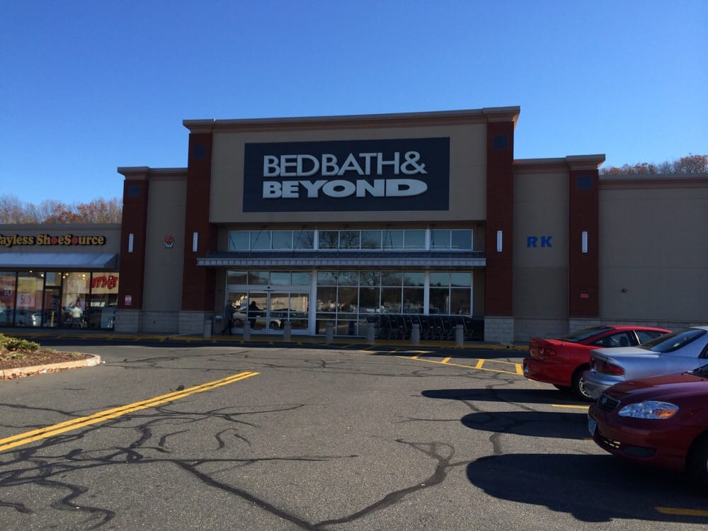 Bed Bath And Beyond Southington Ct