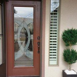 Photo of Elegant Entrys Arizona - Phoenix AZ United States. An old 6 & Elegant Entrys Arizona - Door Sales/Installation - 10841 N 29th Dr ...