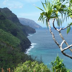 The Best 10 Tours near Wings Over Kauai in Lihue, HI - Yelp