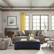 milano furniture 73 photos 21 reviews furniture stores 925 blossom hill rd blossom. Black Bedroom Furniture Sets. Home Design Ideas