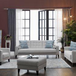 Decor Plus Store Furniture Stores 721 W Golf Rd Des Plaines Il