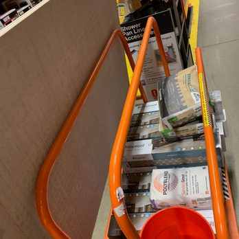 The Home Depot - 36 Photos & 44 Reviews - Hardware Stores - 655 Lake