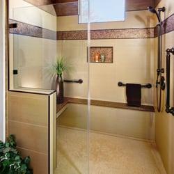 Bathroom Showrooms Roseville Ca guchi interior design - 55 photos - interior design - 10050