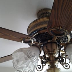 Orleans cleaning services 20 photos office cleaning 4035 photo of orleans cleaning services new orleans la united states we clean we clean ceiling fans aloadofball Choice Image