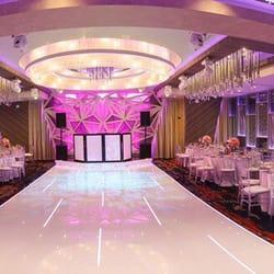 Photo Of Bellaj Banquet Hall