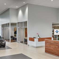 Fields BMW Northfield  45 Photos  128 Reviews  Car Dealers