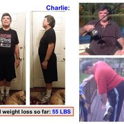 Bollywood celebrities weight loss story
