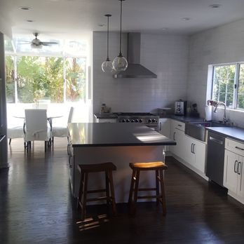 Photo Of Grand Design Kitchen U0026 Bath   Canoga Park, CA, United States
