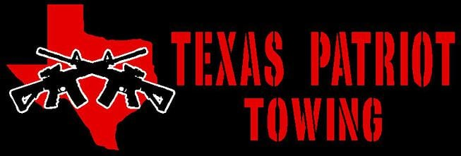 Towing business in Timberwood Park, TX