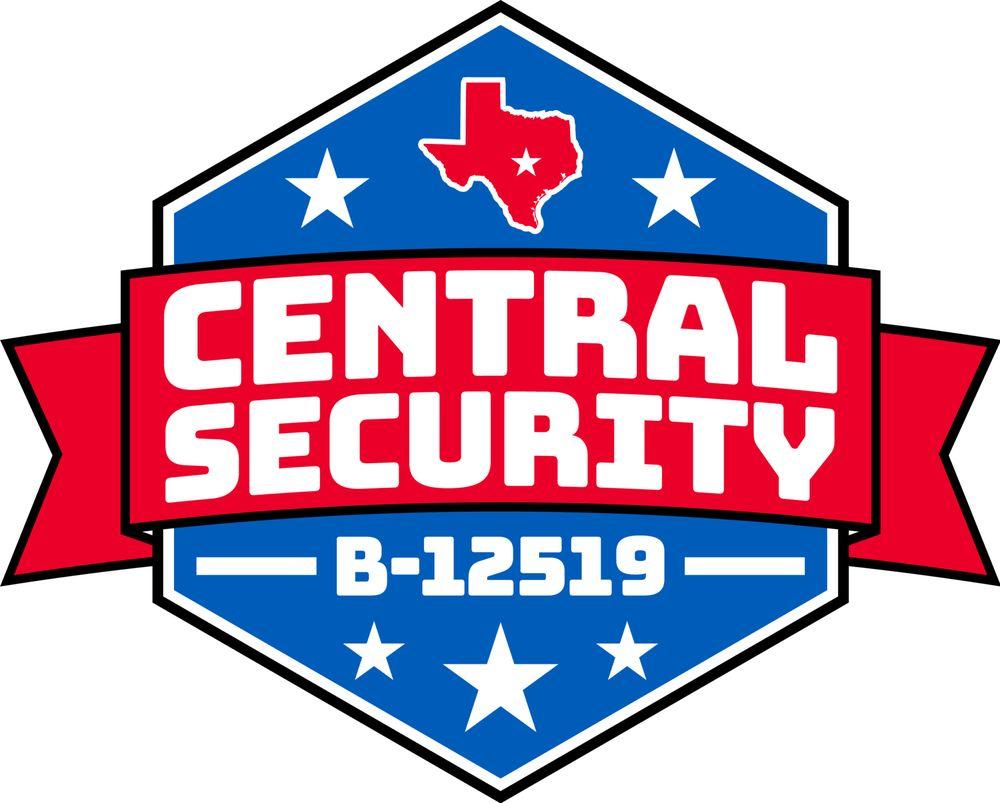 Central Security 19 Photos Amp 42 Reviews Security