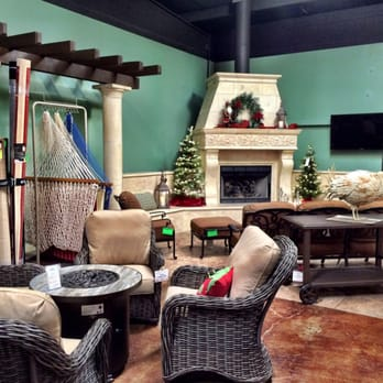 Emighs Outdoor Living 30 Photos 17 Reviews Furniture Stores
