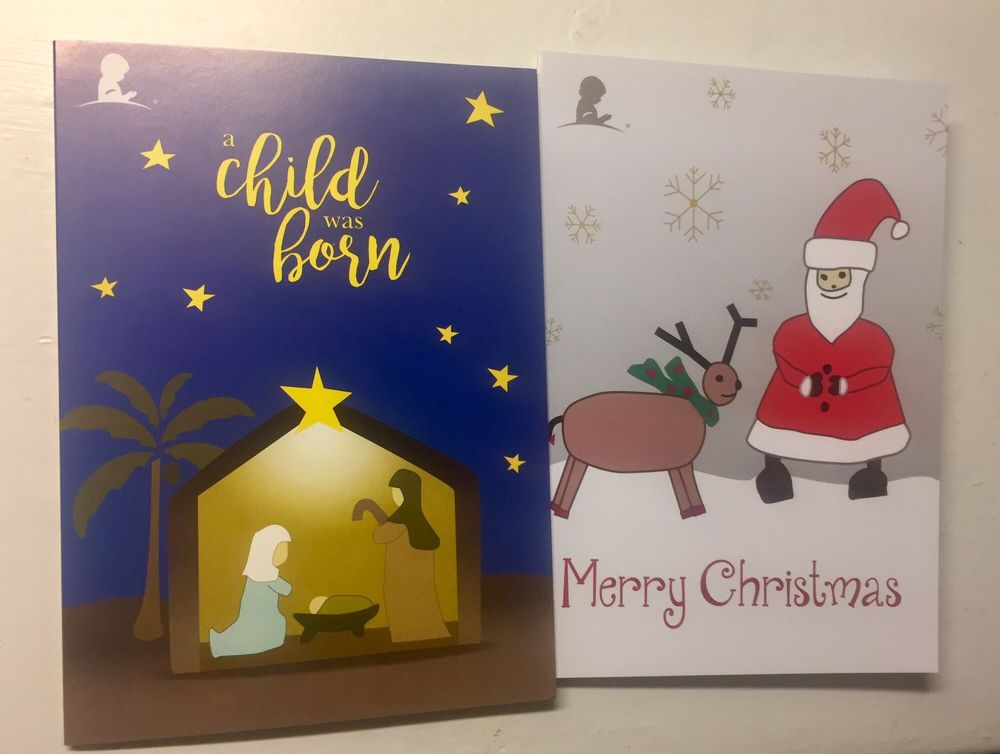 Don\'t forget, they sell cards and ornaments featuring patient ...