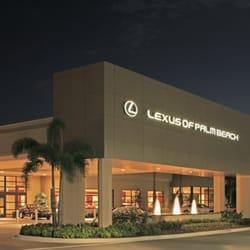 lexus of palm beach 31 photos 53 reviews car dealers 5700 okeechobee blvd west palm. Black Bedroom Furniture Sets. Home Design Ideas