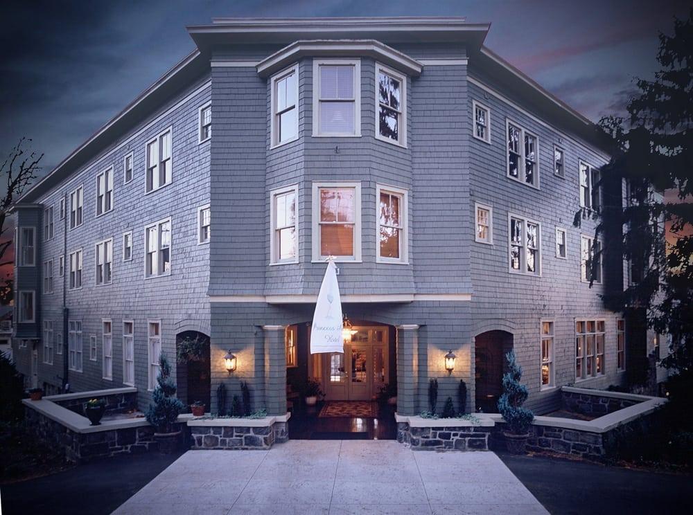 princess anne hotel 53 photos 47 reviews hotels. Black Bedroom Furniture Sets. Home Design Ideas