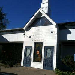 Wedding Chapel Bridals - CLOSED - Bridal - 7201 Bass Lake Rd ...