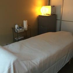 Photo of Mae's Acupressure Massage Therapy - Sacramento, CA, United States.  Massage Room