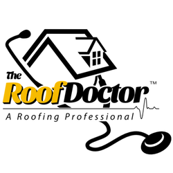 Photo Of The Roof Doctor   Louisville, KY, United States