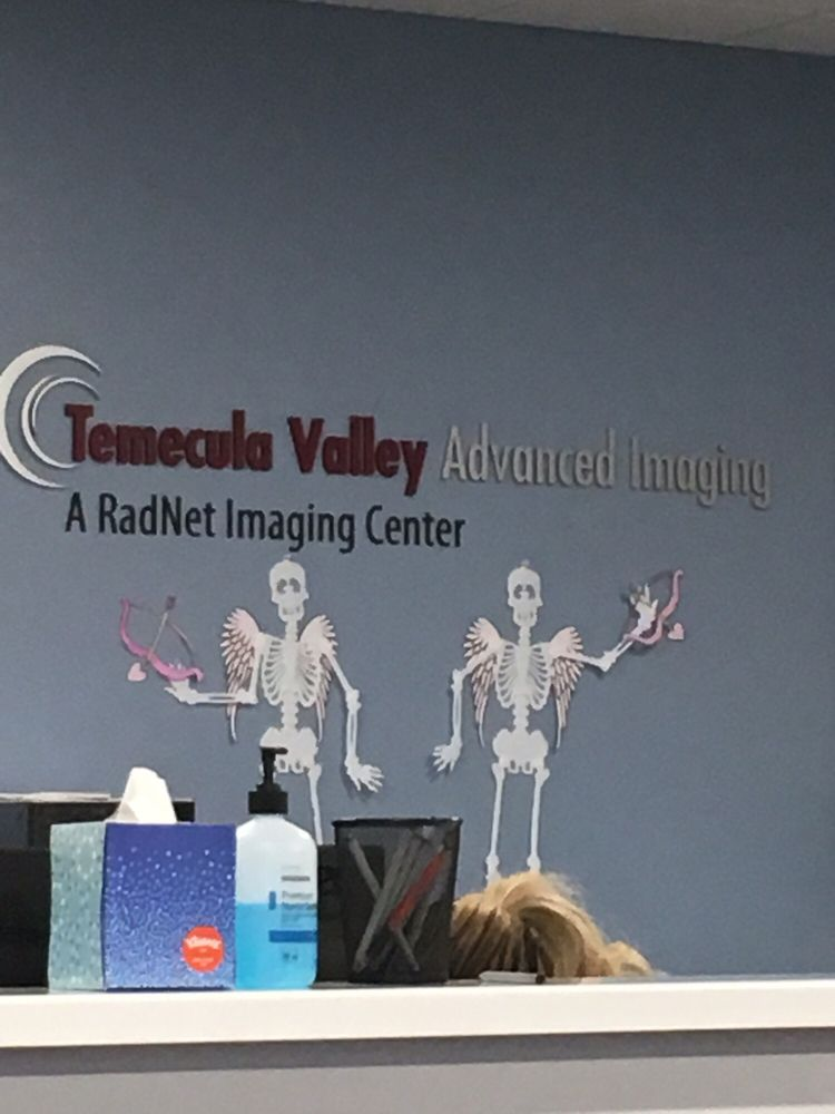 Temecula Valley Advanced Imaging - 19 Reviews - Diagnostic