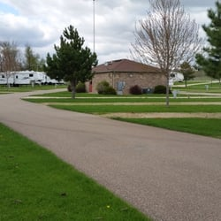 Photo Of Tillys American Travelers Rv Park