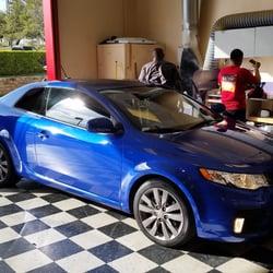 Car Toys 23 Photos 22 Reviews Car Stereo Installation 5930