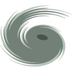 Graphic Design Maple Ridge