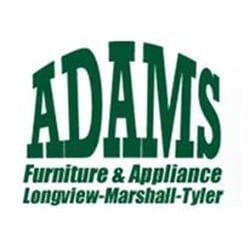 Photo Of Adams Furniture And Appliance   Longview, TX, United States