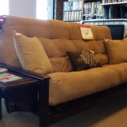 Bon Photo Of Ronu0027s Futons   Quakertown, PA, United States. Large Display Of  Premium