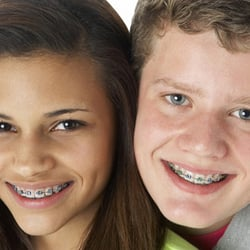 Embrace Orthodontics - 87 Photos & 39 Reviews - Orthodontists - 194