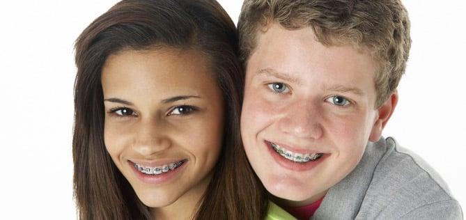 Embrace Orthodontics - 87 Photos & 39 Reviews - Orthodontists - 194