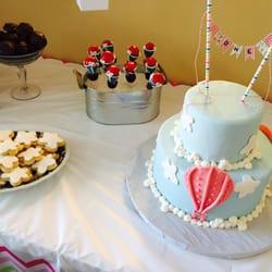 Teen Biz Piece Of Cake 49