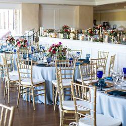 elegant event rental - 10 photos - party equipment rentals - santa