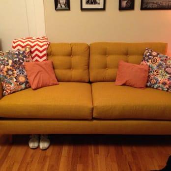 Photo Of Decorium Furniture And Rugs   Emeryville, CA, United States.  Beautiful Addition