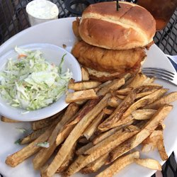 Jake S On The Lake 28 Photos 83 Reviews American Traditional 32485 Rd Avon Oh Restaurant Phone Number Last Updated