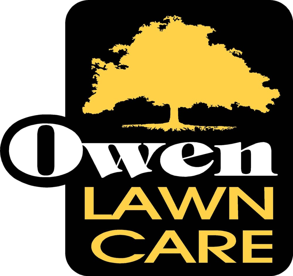 Owen Lawn Care: 225 N Lake George Rd, Attica, MI