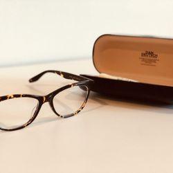 e8fd70e0ec0 Dan Deutsch Optical Outlook - 19 Photos   31 Reviews - Eyewear   Opticians  - 904 Manhattan Ave