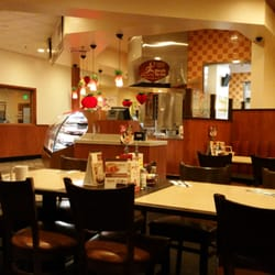Photo Of Coco S Family Restaurant Ontario Ca United States Inside
