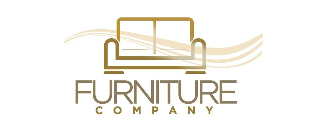 Photos For Furniture Company Yelp