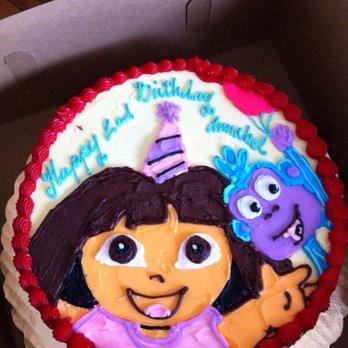 Custom Cakes Utica Ny