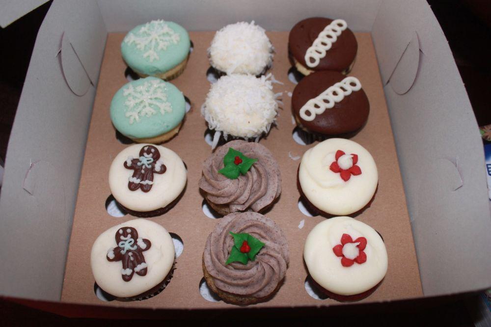 Mint Cookies Gingerbread Coconut Chocolate Snowball Grandma S Tea